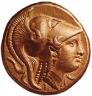 LOTO L'ATHENA dans Loisirs logo.vignette